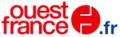 Logo_ouestfrancefr