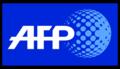 Logo_agence_france_presse250