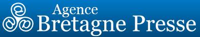 Logoblancbleu2013
