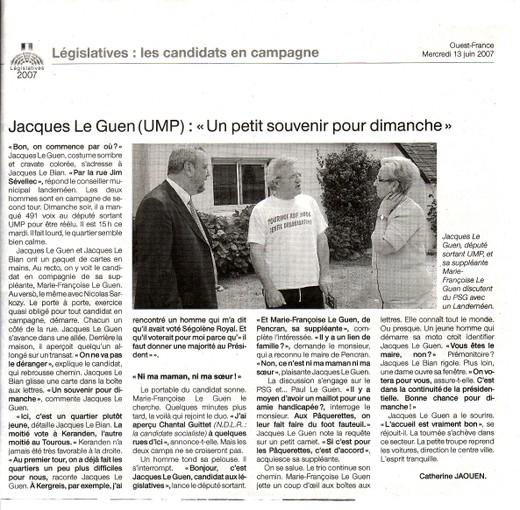 Ouest_france_du_13_06_2007_3