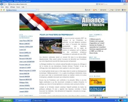 Alliance_2