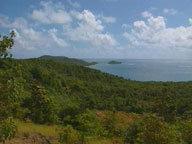 Martiniquebaiedutresor1