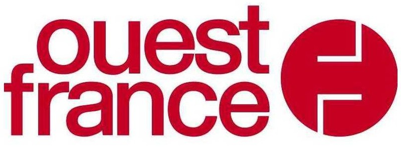 Logo20ouest20france