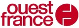 Logo20ouest20france_2