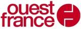 Logo20ouest20france_2