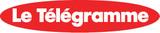 Logotelegramme