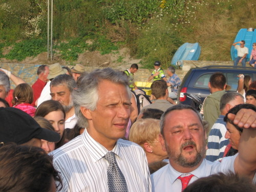 Photos_de_villepin